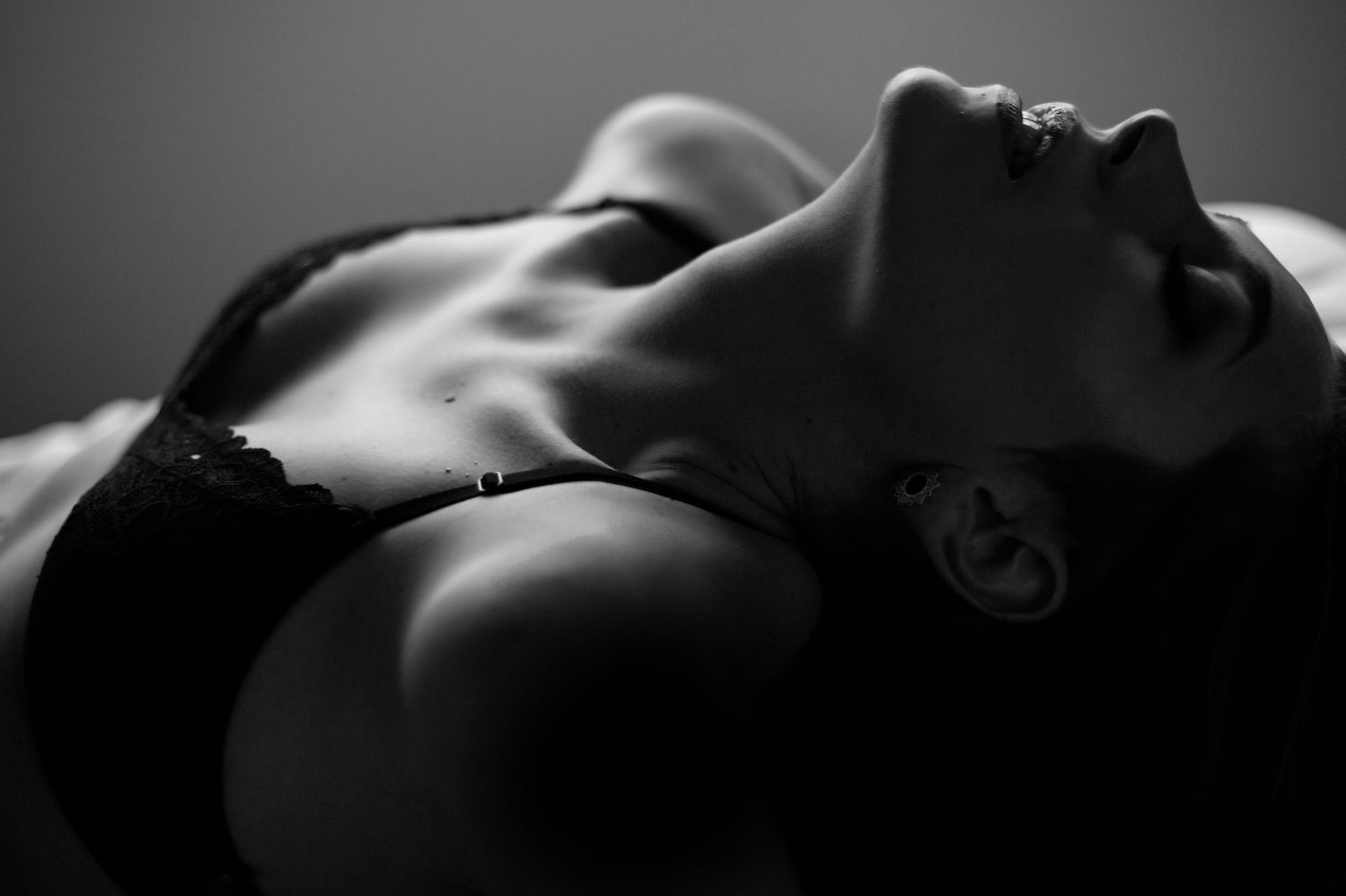 sensual massage oregon salem sacred lingam